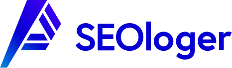 logo color seologer