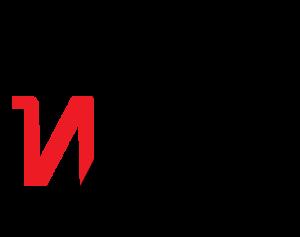 vytvořte seznamovací web s Joomlou datování yakima wa